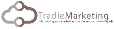 Tradie Marketers